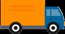 Személyre szabott szállítási ajánlat